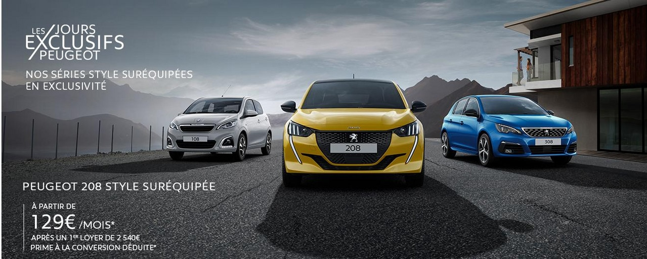 Peugeot_SliderHomepage_1320x552_680x552_GAMME