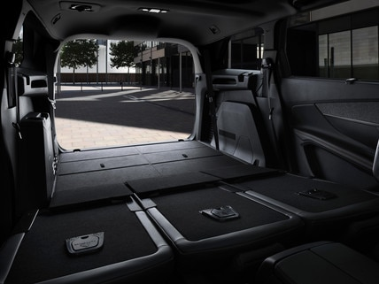 d couvrez le suv peugeot 5008 7 places gt line. Black Bedroom Furniture Sets. Home Design Ideas