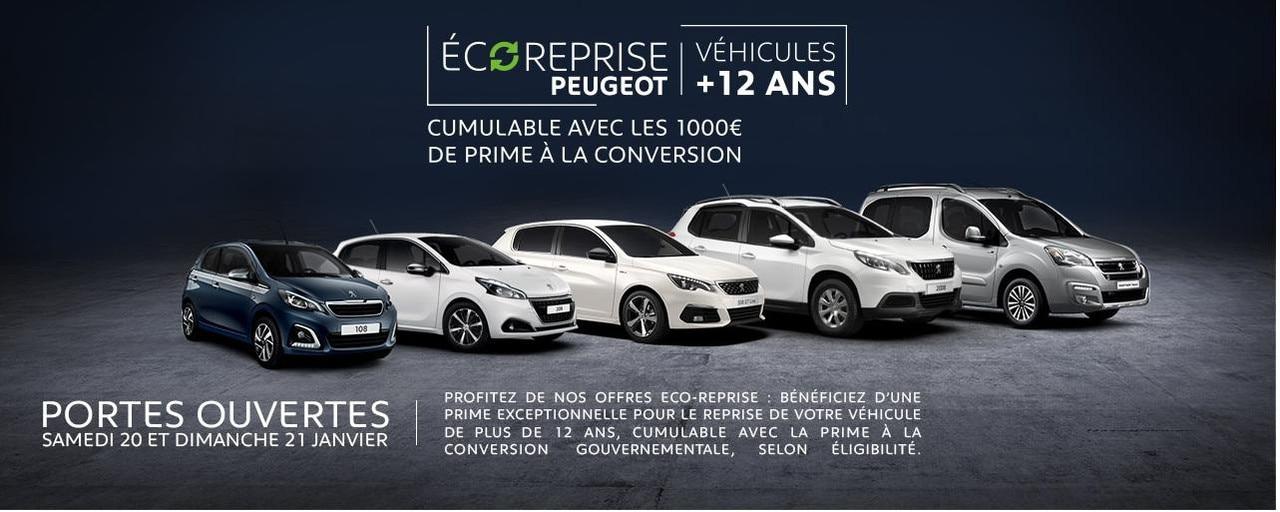 Peugeot_eco_reprise