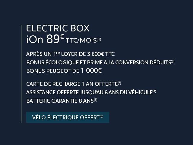Peugeot_ion