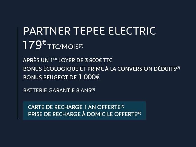 Peugeot_partner_tepee_electrique