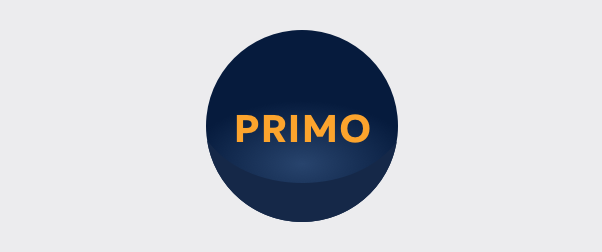 Label Primo
