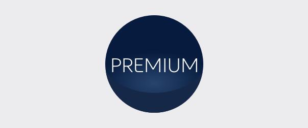 Label Premium
