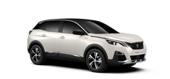 nouveau suv peugeot 5008 7 places essayez le suv 7 places par peugeot. Black Bedroom Furniture Sets. Home Design Ideas