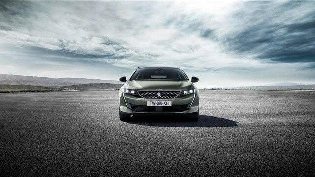 Peugeot_nouvelle_508_sw