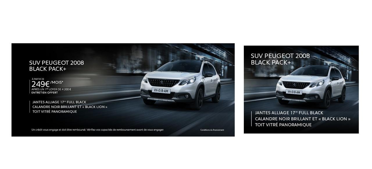 amp; Peugeot Français Constructeur Automobile Emotion Motion HHASPwxq