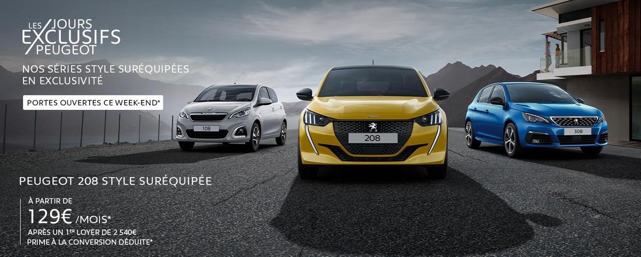 Peugeot_SliderHomepage_1320x552_680x552_GAMME.jpg