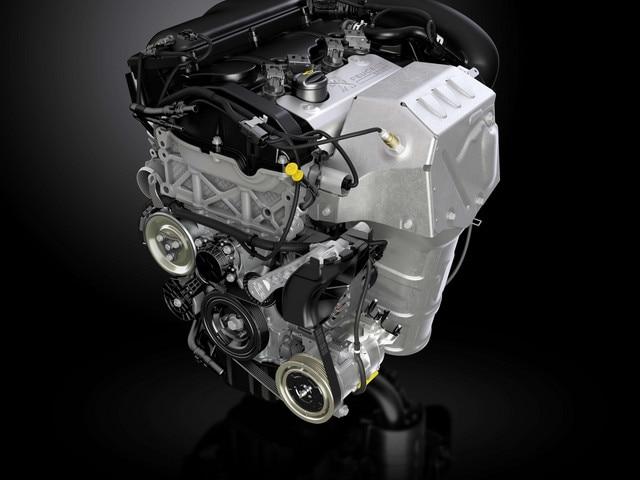 /image/35/7/peugeot-rcz-moteur-1-445.16623.186357.jpg