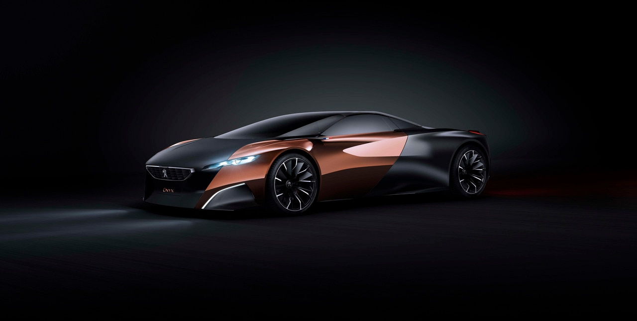 /image/36/0/peugeot-onyx-concept-home.44329.186360.jpg