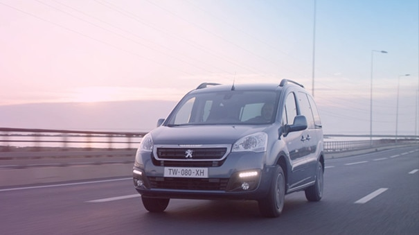 Peugeot_Electric