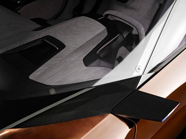/image/37/5/peugeot-onyx-concept-interior-9-640.44347.186375.jpg