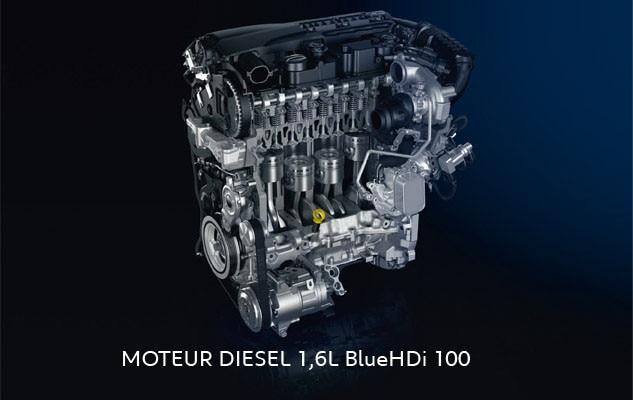 /image/37/5/peugeot_diesel_2015_186_fr.21375.jpg
