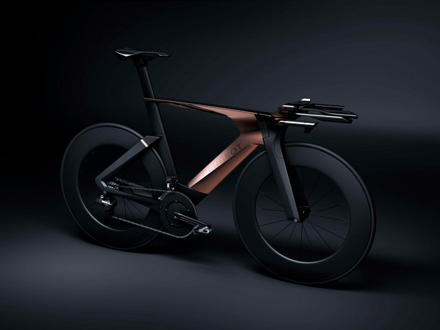 /image/37/8/peugeot-onyx-concept-bike-600.44349.186378.jpg