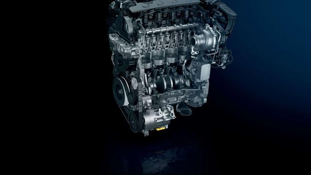 /image/37/9/peugeot-diesel-2017-006-fr.287379.jpg