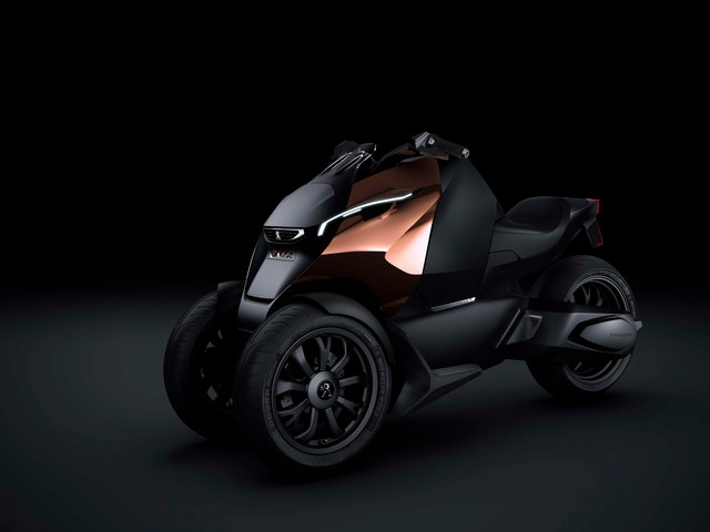 /image/37/9/peugeot-onyx-concept-scooter-600.44350.186379.jpg