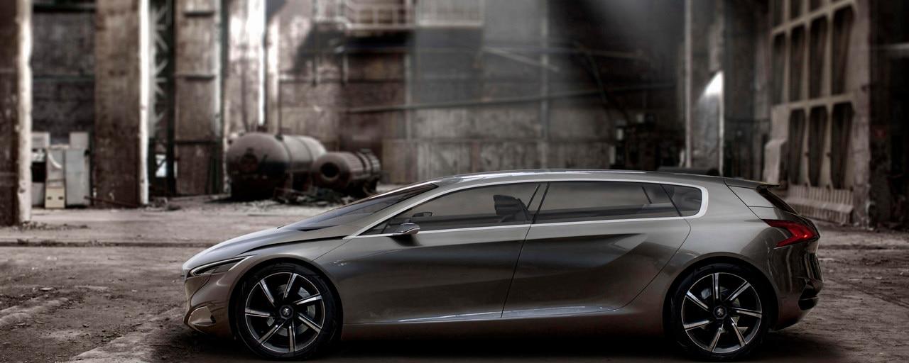 /image/38/2/peugeot-hx1-concept-car-07.162451.186382.jpg