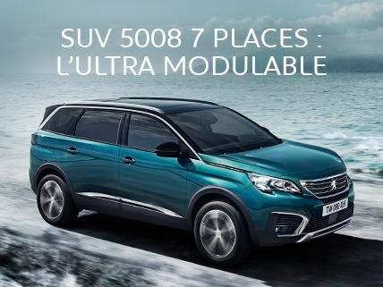 Peugeot_SUV
