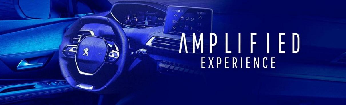 /image/41/0/peugeot-amplified-experience-la-realidad-virtual-para-descubrir-el-nuevo-5008.366428.43.406410.jpg