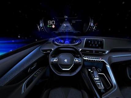 /image/42/1/i-cockpit-3008-5008.406421.jpg