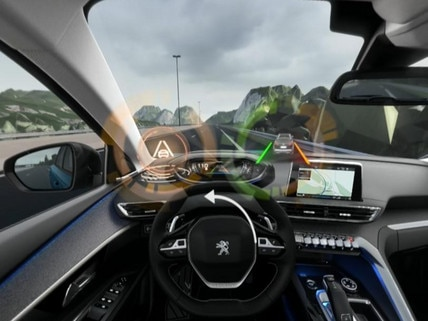 /image/42/6/5008-active-lane-departure-warning.406426.jpg