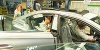 Contrôle Qualité Peugeot