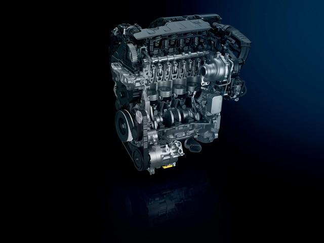 /image/43/2/peugeot-diesel-2017-006-fr.287432.jpg