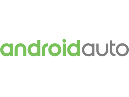 /image/49/9/android-auto-logo-peugeot-small.170499.png