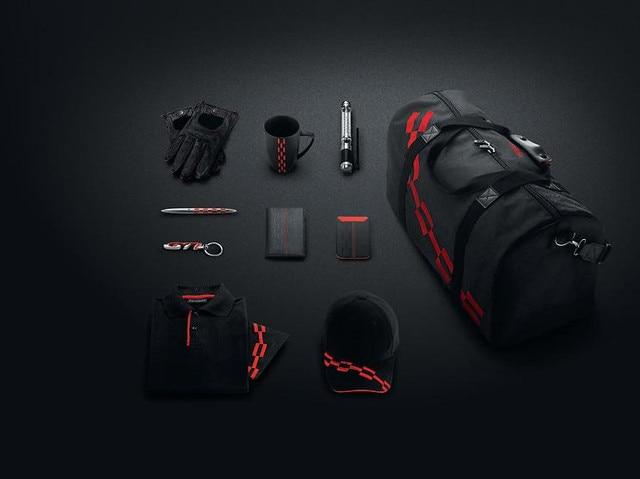 /image/50/8/boutique-sport.151108.205508.jpg