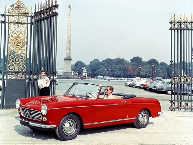 /image/52/0/404cabriolet-1961-v2.205520.jpg