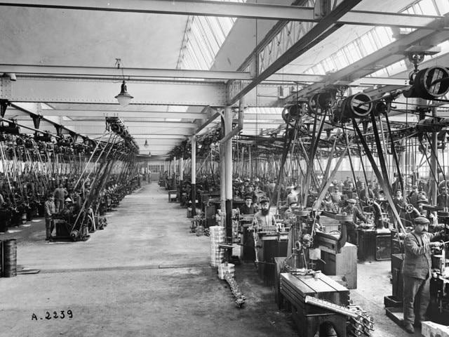 /image/53/9/usine-audincourt-1912.205539.jpg