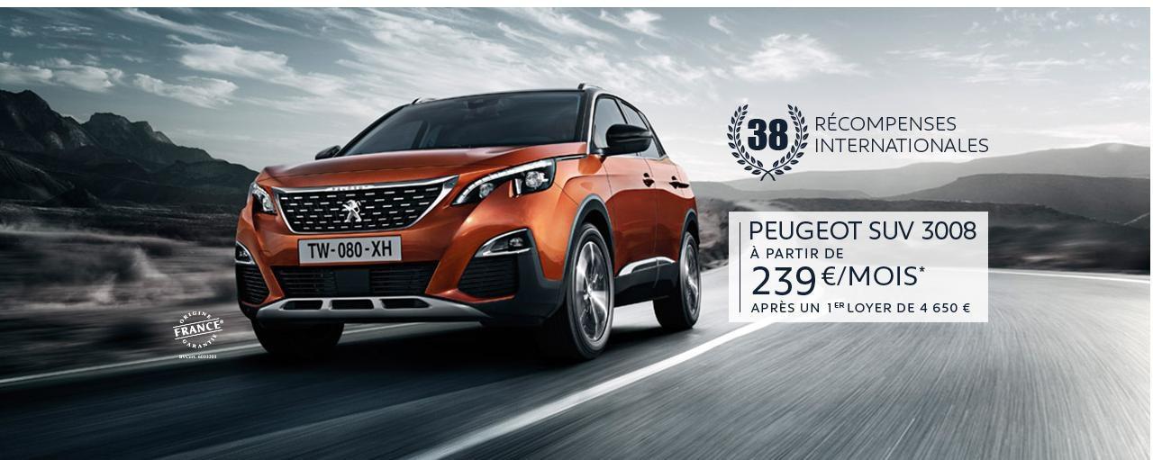 Peugeot_3008