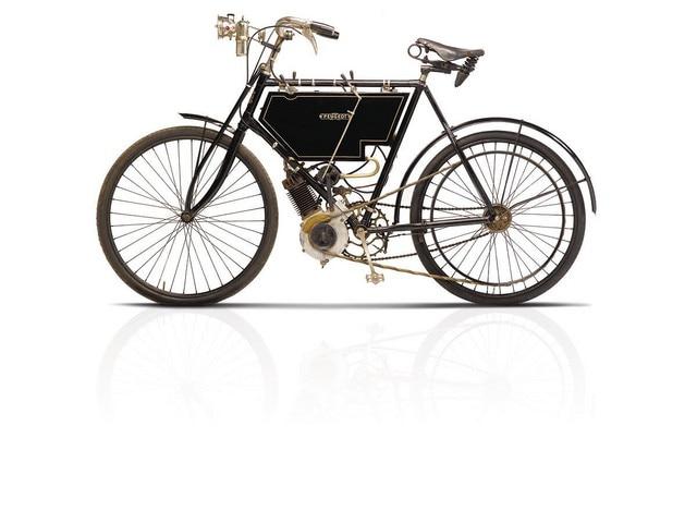 /image/54/2/motobicyclette-zl.205542.jpg