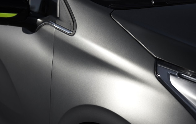 /image/55/1/peugeot_208_icesilver_1502pc105.20551.jpg