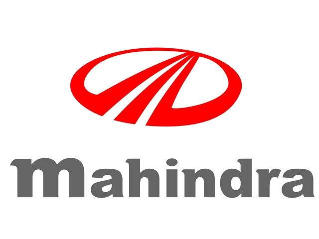 /image/55/4/mahindra-logo-2560x1440.205554.jpg