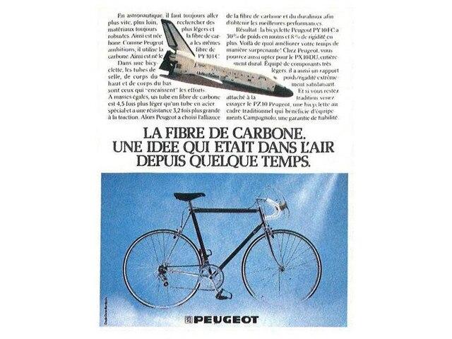 /image/55/8/velocarbone-1983-resize-image2-resized.197908.205558.jpg