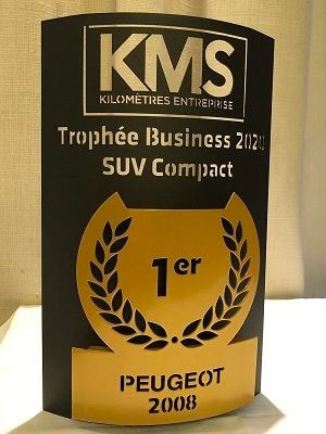 trophee-voitures-business-2020