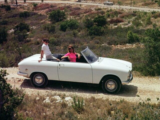 /image/56/8/204cabriolet-1965-02.152263.205568.jpg
