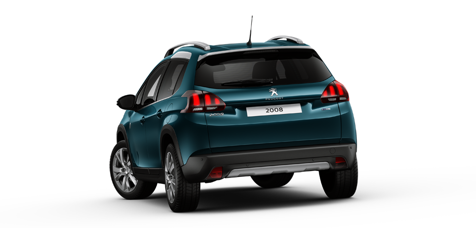 peugeot 2008 crossway essayez le suv compact par peugeot. Black Bedroom Furniture Sets. Home Design Ideas
