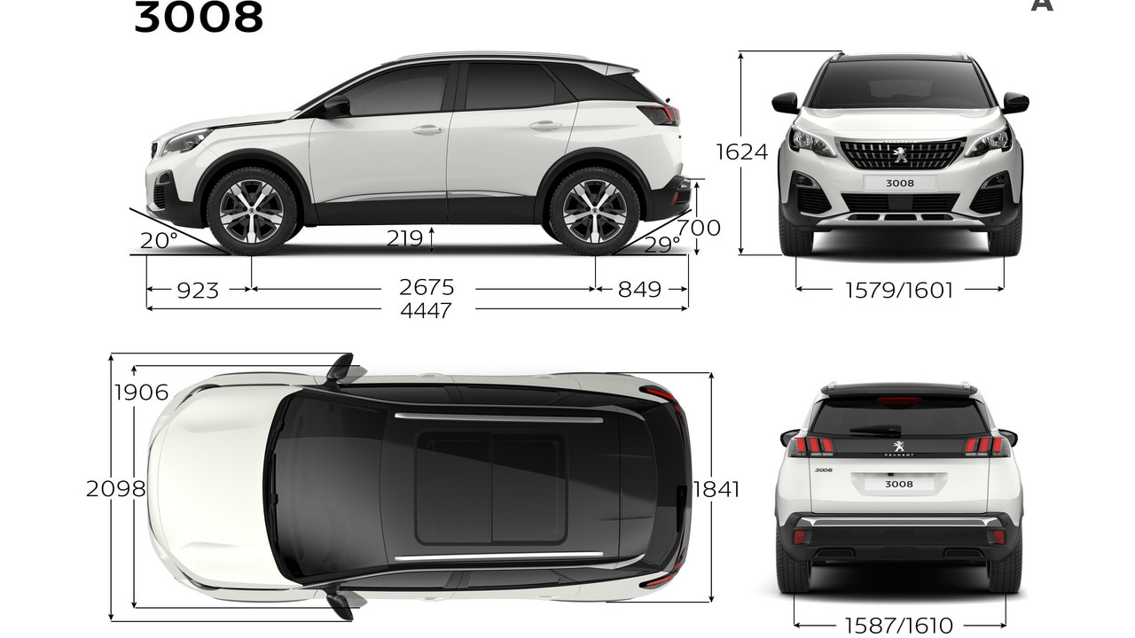 Peugeot 308 1 6 Bluehdi 100ch Bvm5 Serie Speciale Style in addition Peugeot 108 in addition Peugeotcitroen Und Toyota Mit Kooperationsprogramm furthermore Volkswagen T Roc Les Tarifs Et Prix Des Options 500500 additionally Services Pieces Accessoires. on peugeot 2008 suv prix gamme