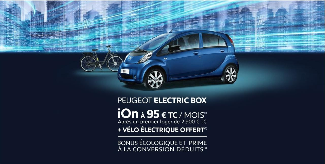 Offre iOn_electric box_entete showroom