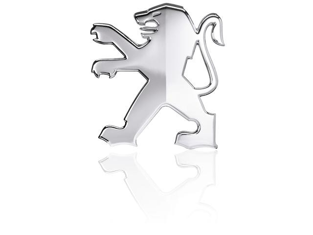 /image/61/4/lion-heraldique-sans-ecu-00017.153474.205614.jpg