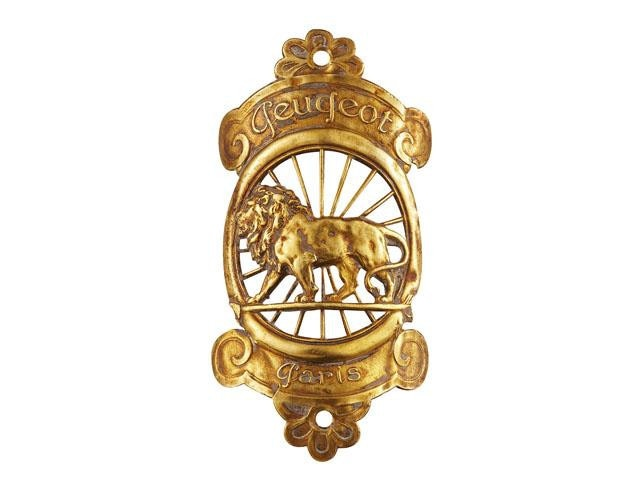 /image/61/5/lion-1912-001.153476.205615.jpg