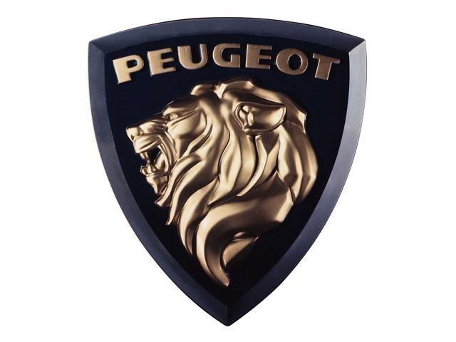 /image/61/9/lion-1961a1971-sm004.153484.205619.jpg
