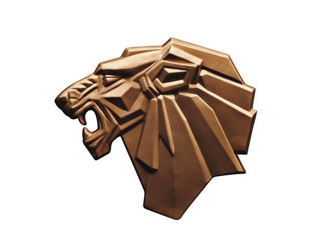 /image/62/0/lion-1971-sm001.153486.205620.jpg