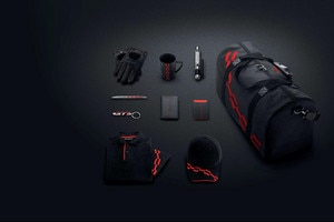 /image/64/0/boutique-sport.153762.205640.jpg