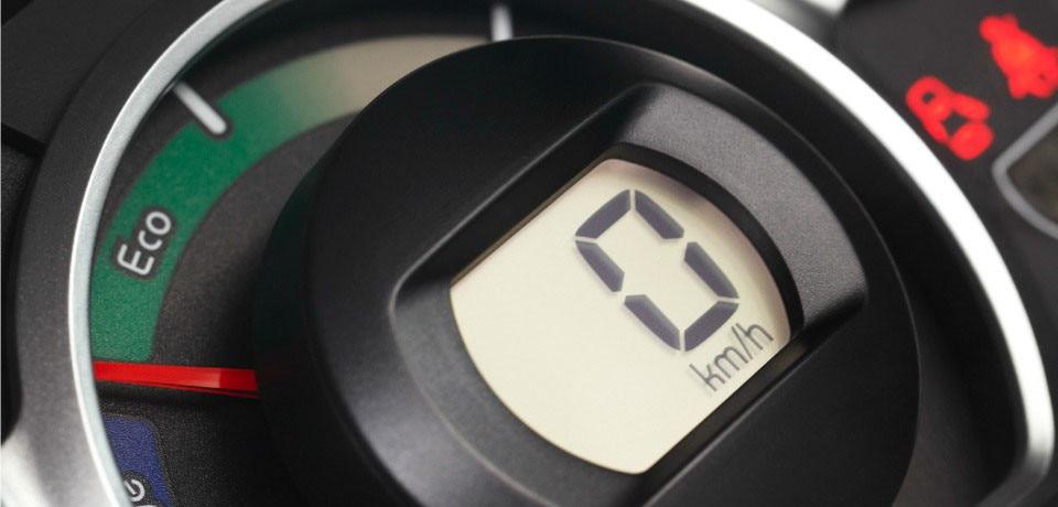 /image/64/8/voiture-electrique-peugeot-ion-autonomie.17648.jpg