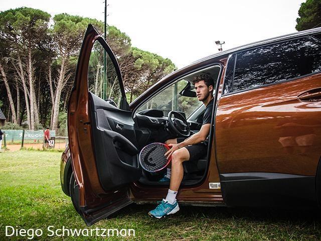 Peugeot_Sport