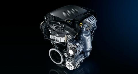 /image/73/6/moteur-pure-tech.20736.jpg