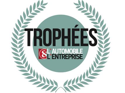 Trophée Peugeot