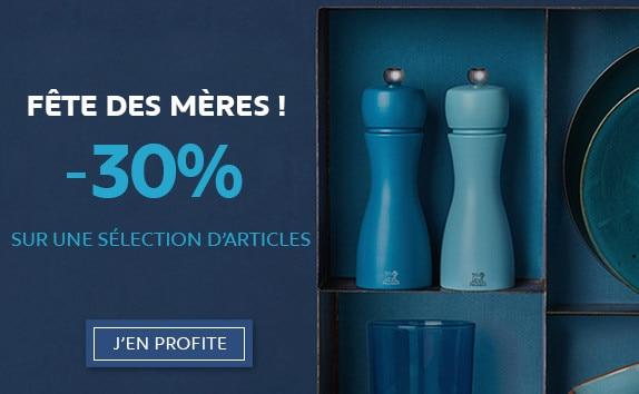 OFFRE FÊTE DES MÈRES